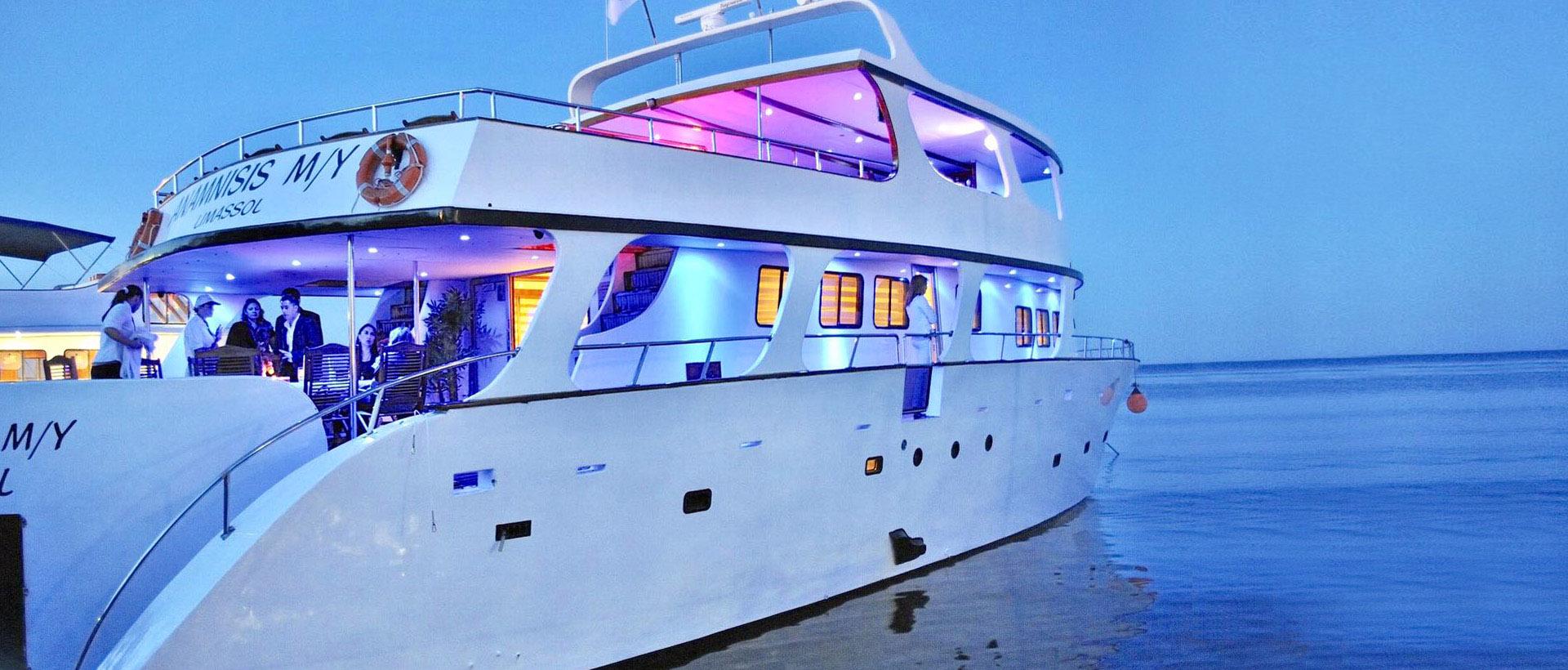 yacht-banner-big-cyprus